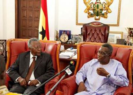 Ghana-APA-1