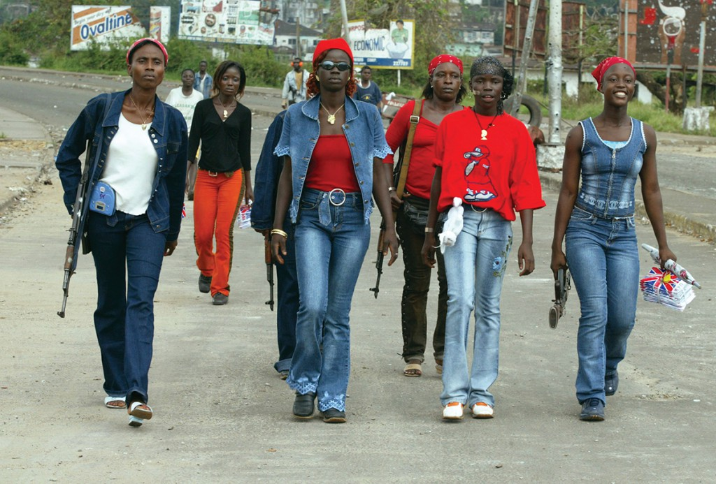 liberia single catholic girls Liberia is a rich and beautiful country with abundant natural and human resources even the climate is favorable with plenty of rain to support agricultural activity despite the recent tragedies of war and disease the country and people are rebounding.