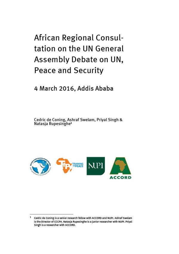 Africa-Regional-Consultation-Recommendations