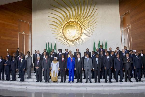 AU-africa-day