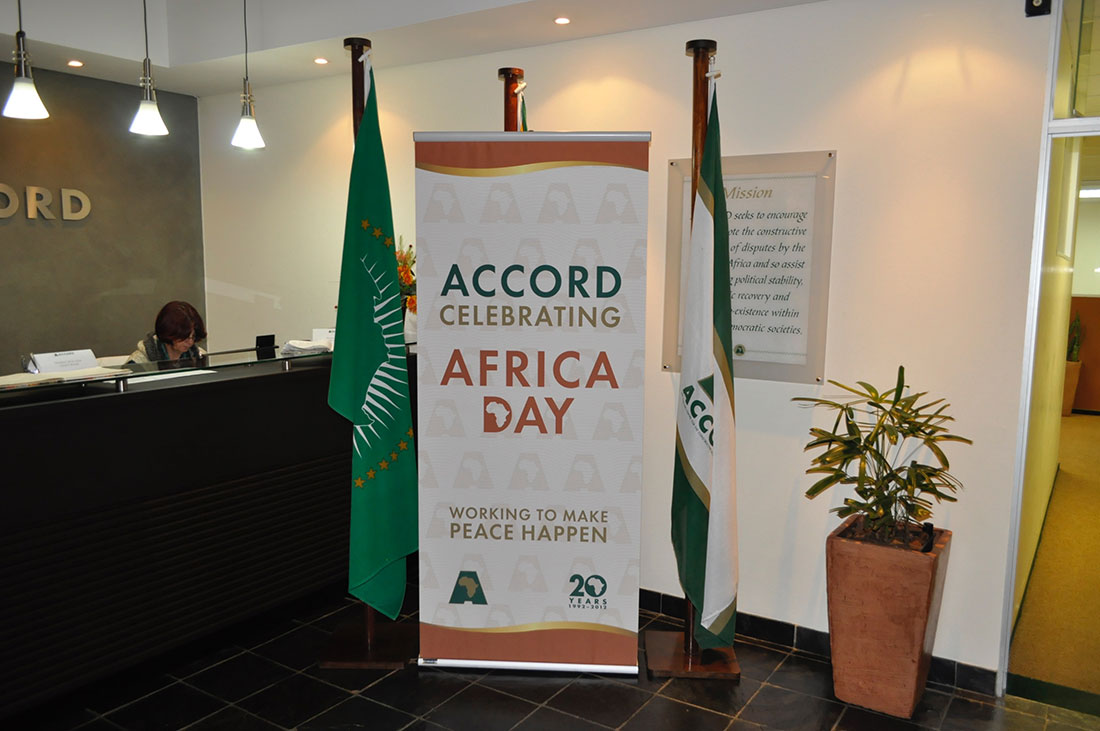 Africa-Day-2016_7