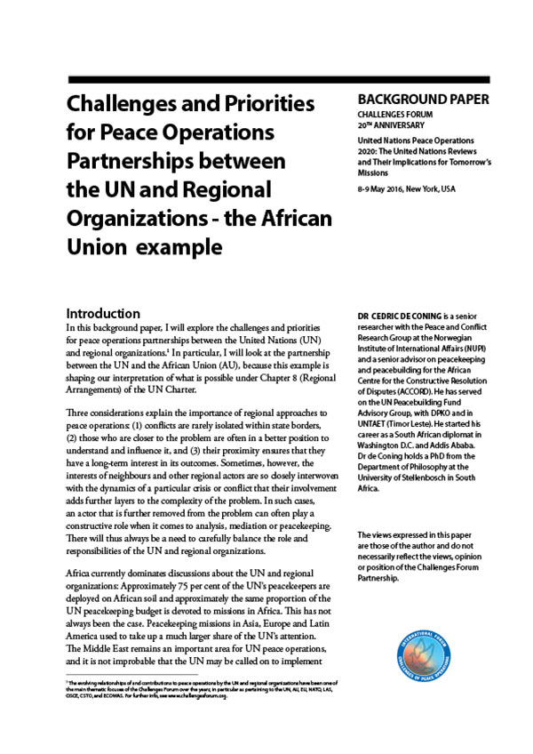 Challenges-Priorities-Peace-Operations