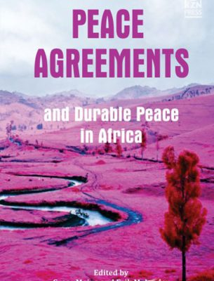 Peace-Agreements