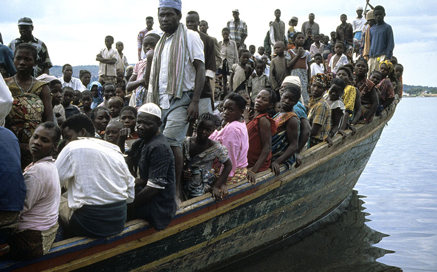 great-lake-refugees