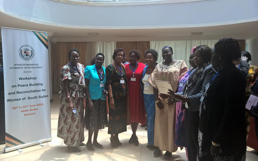 south-sudan-women