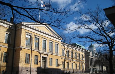 helsinki_university