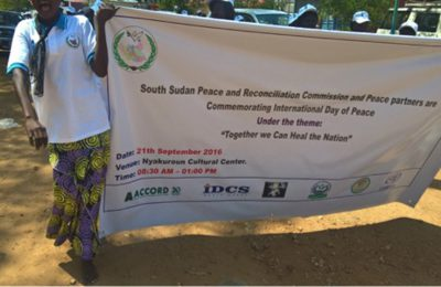 south-sudan-peace-day