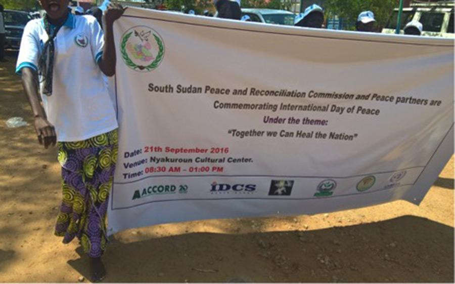 south-sudan-peace-day