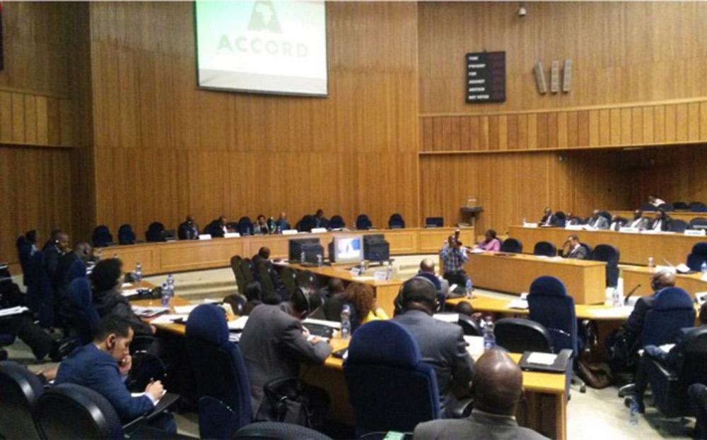 AU PEACE AND SECURITY COUNCIL EPUB DOWNLOAD