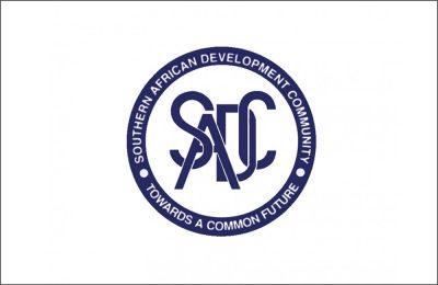 SADC Logo