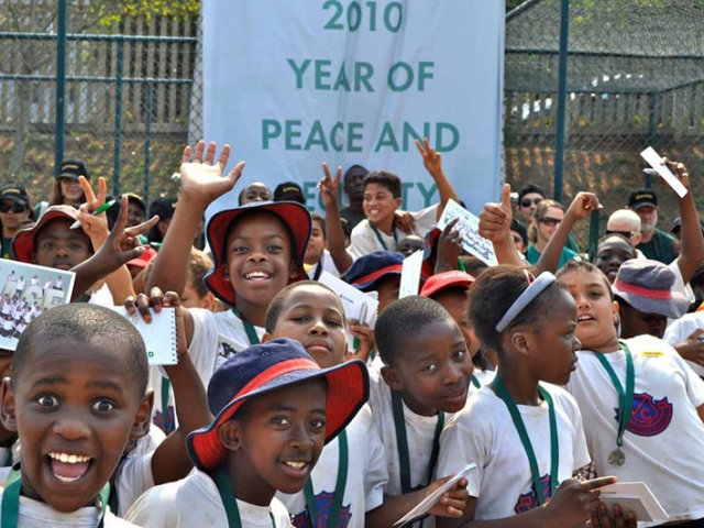 ACCORD_Peace_Day_23