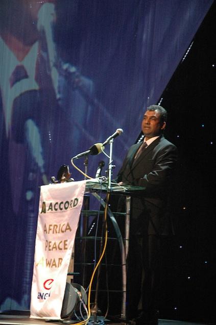 APA_2010-39