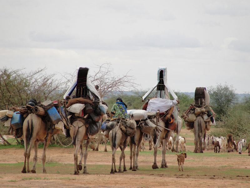 Sudan-tour-12