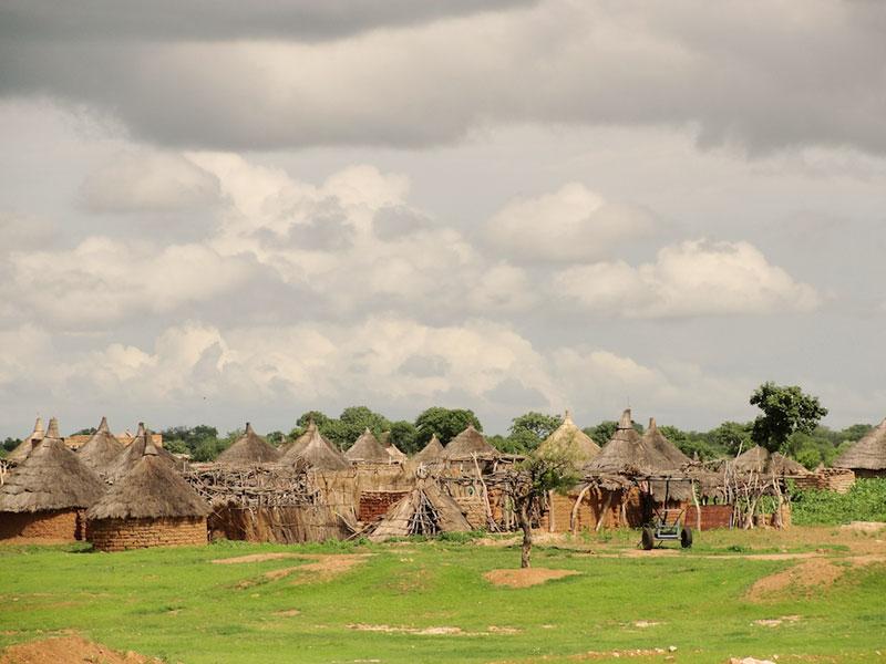 Sudan-tour-16