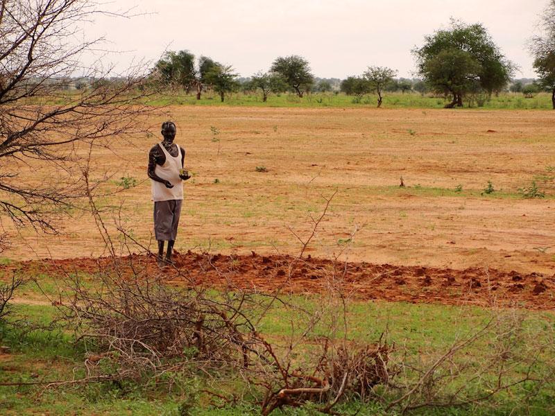 Sudan-tour-2