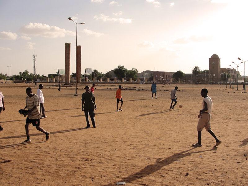 Sudan-tour-3