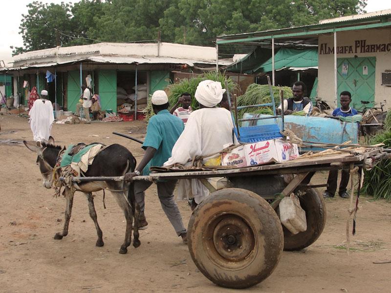 Sudan-tour-7