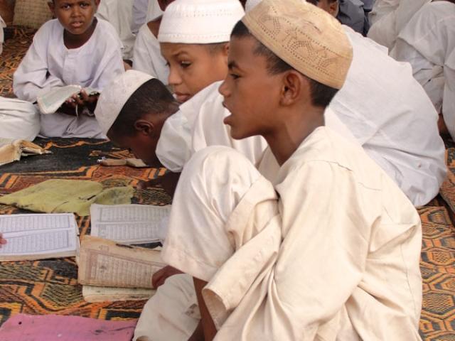 Sudan-tour-8