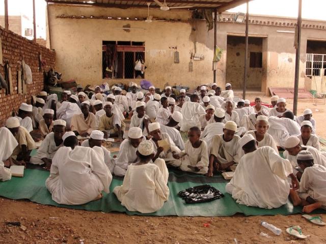 Sudan-tour-9