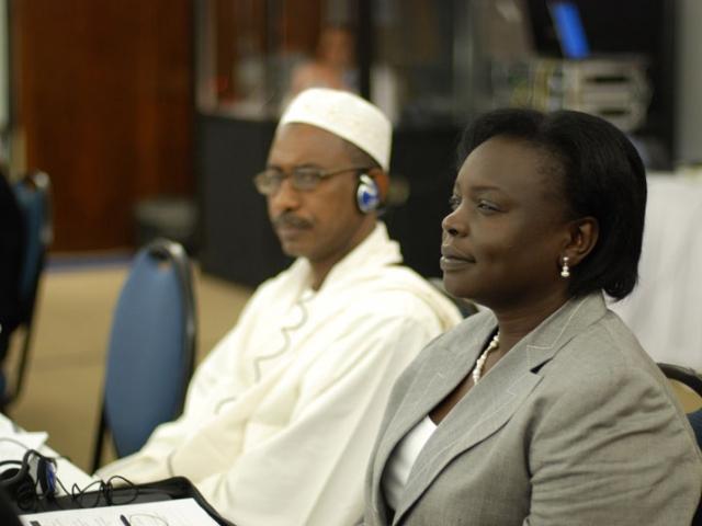 Sudan_CSO_Tour_06