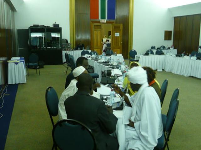 Sudan_CSO_Tour_10