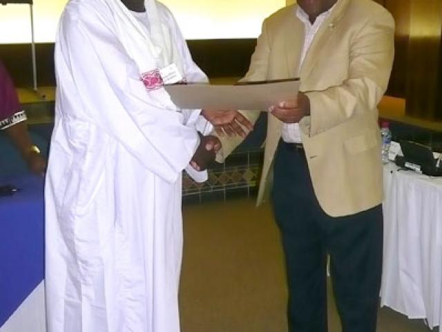 Sudan_CSO_Tour_11