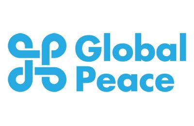Global Peace Logo