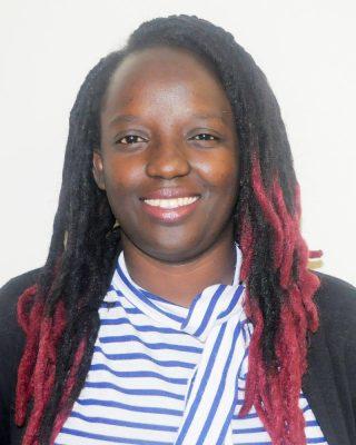 Rhoda Mwende Kiilu
