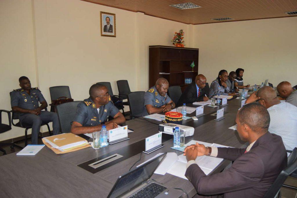APSTA Secretariat Staff Recruitment