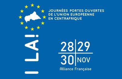 EU Openday