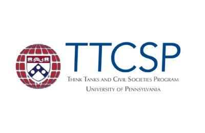 TTCSP Logo