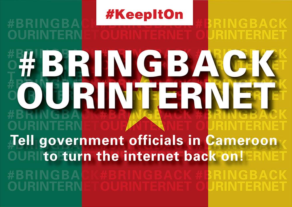 BringBackOurInternet