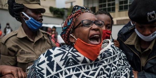 SUMY SADURNI/AFP via Getty Images