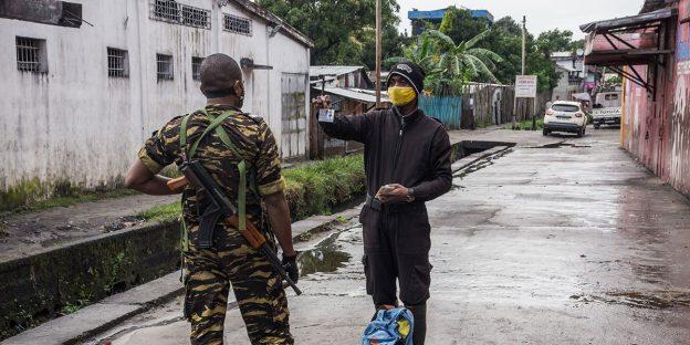 RIJASOLO/AFP via Getty Images