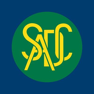 SADC Flag