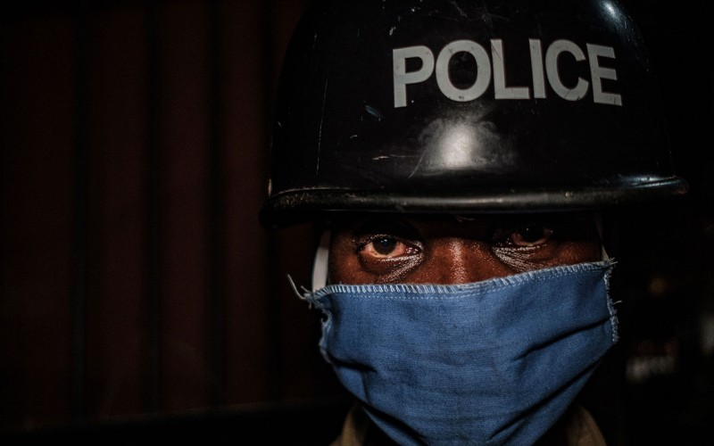 SUMY SADURNI/AFP via Getty Images.