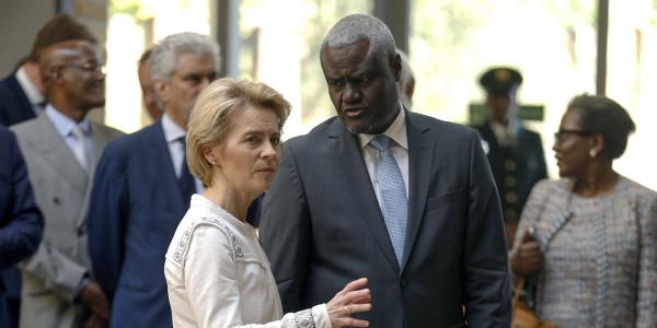 Photo: Minasse Wondimu Hailu/Anadolu Agency via Getty Images