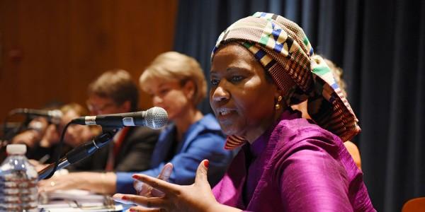 Photo: UN Women/Susan Markisz