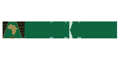 ACCORD-Logo-RGB