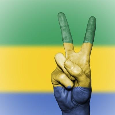Gabon IGD