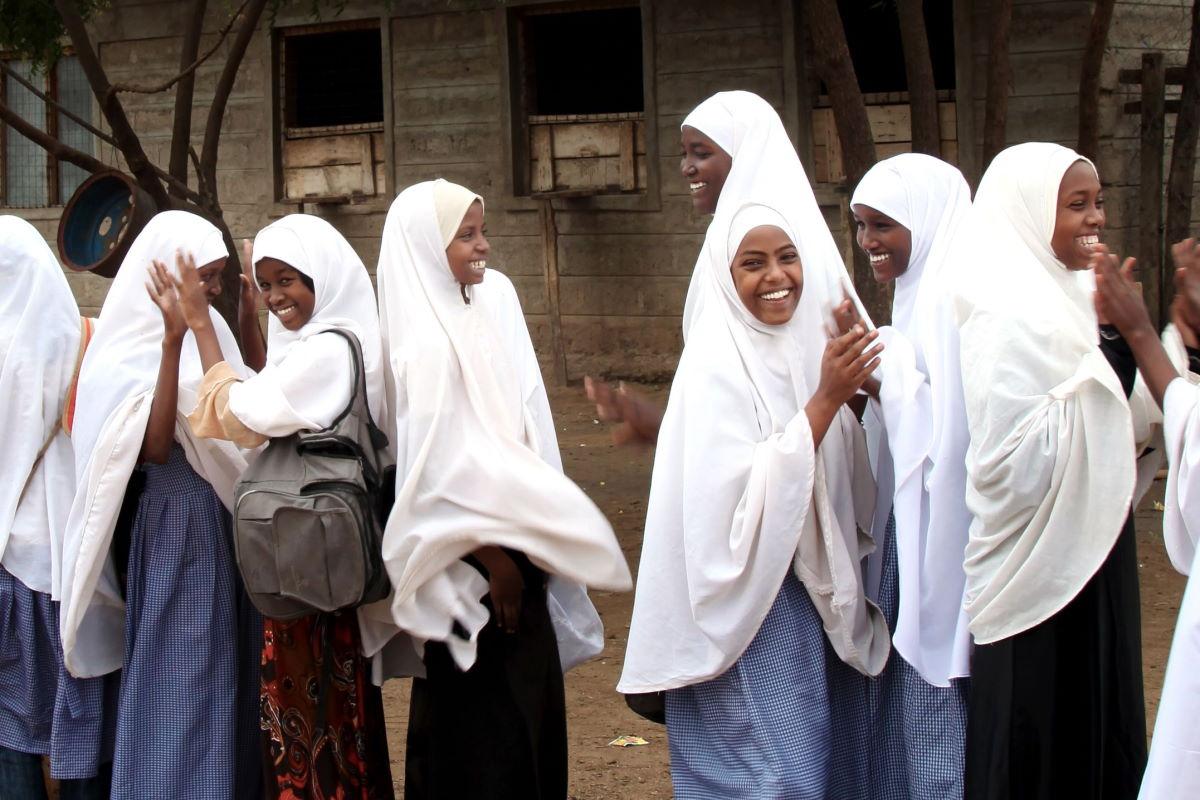 Somalia IGD