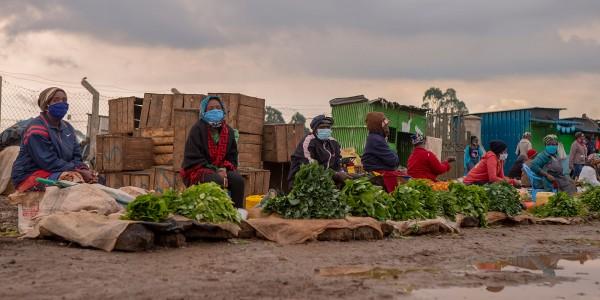 World Bank / Sambrian Mbaabu
