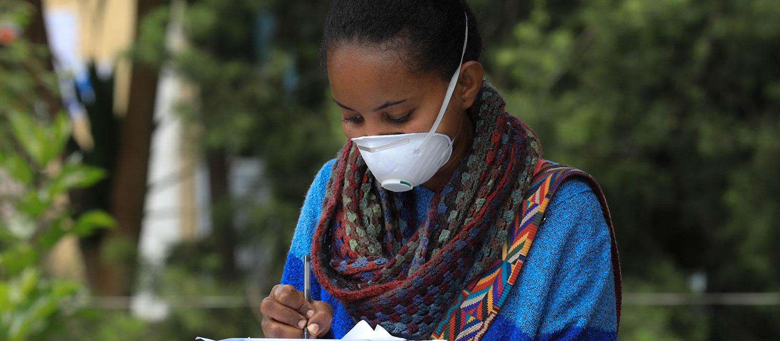 UNICEFEthiopi/2020/NahomTesfaye