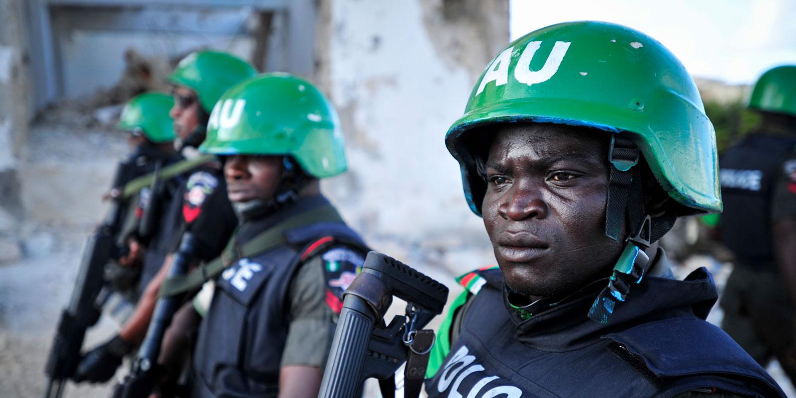 AU-UN IST Photo / Tobin Jones