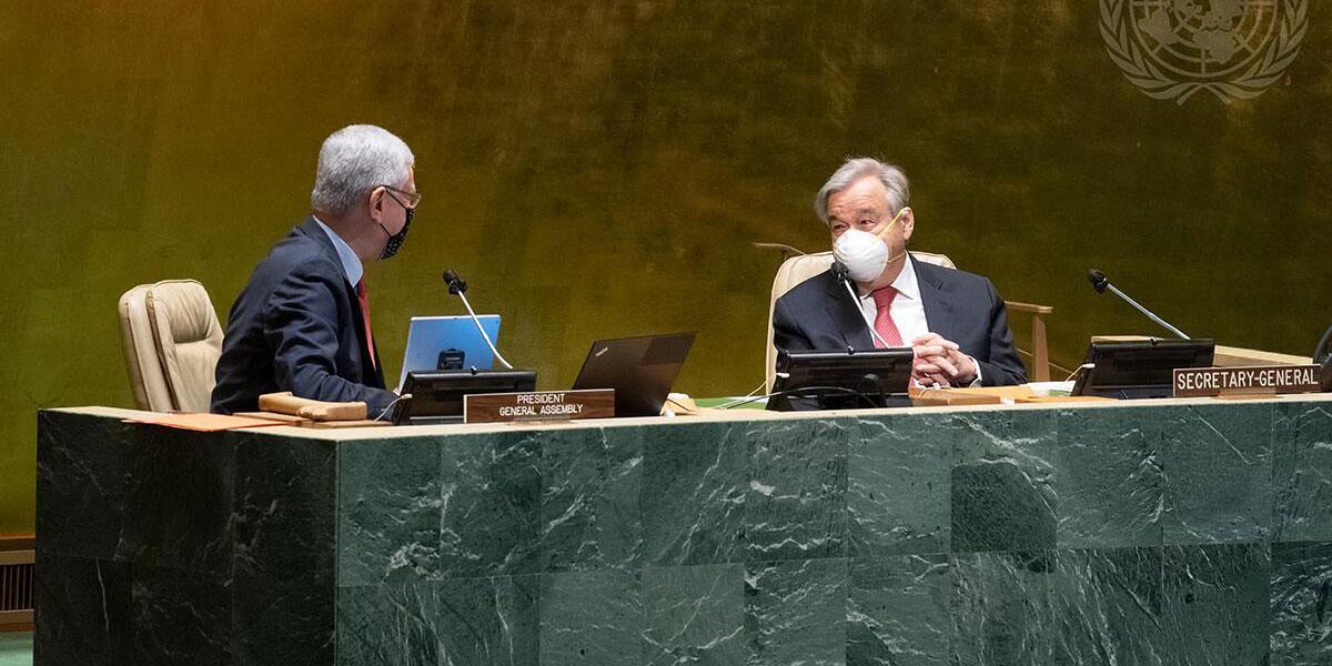UN Photo/Eskinder Debebe