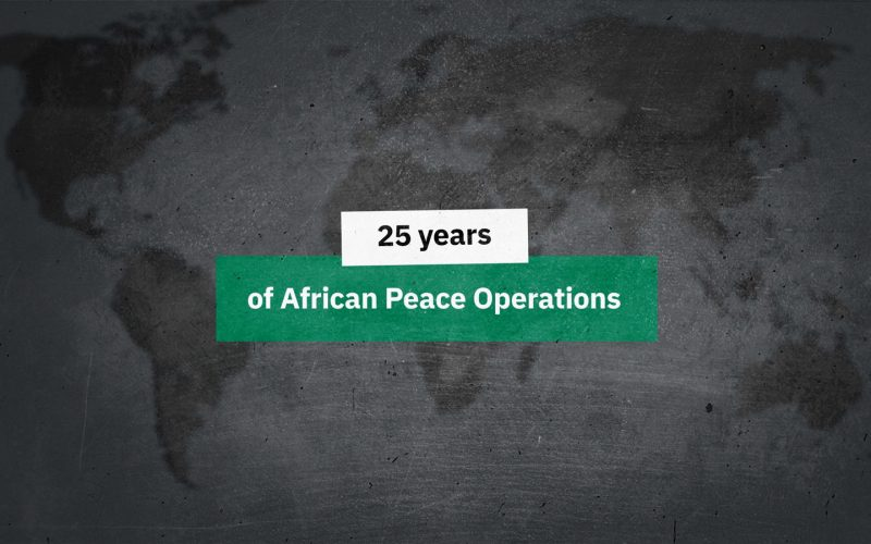 25-Years-of-African-Peace-Operations