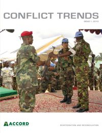 ACCORD-Conflict-Trends-2010-1