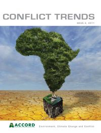 ACCORD-Conflict-Trends-2011-2