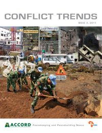 ACCORD-Conflict-Trends-2011-3