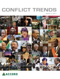 ACCORD-Conflict-Trends-2011-4